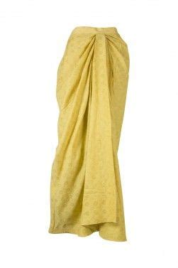 Tenun Bd Var Maxi Dress Dress Muslim 17 Best Images About Kebaya On