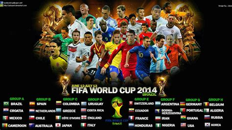 group play  fifa world cup soccer  pictures
