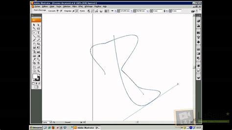 tutorial adobe illustrator cs3 youtube adobe illustrator cs3 prise en main ai01 youtube
