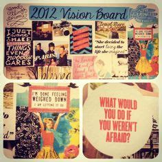 design a dream board 1000 images about dreamboard on pinterest positive