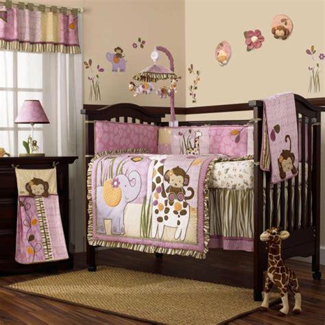 babyzimmer gestalten babyzimmer gestalten s 252 223 e tier muster f 252 r ihre kleinen