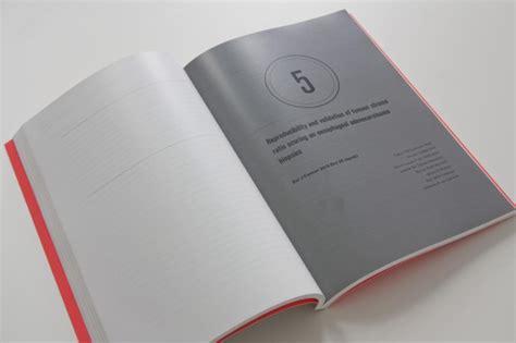 dissertation graphic design lina meisen graphic design