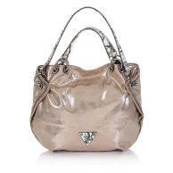 Tas Guess Ori Bag 2 guess tas satchel chagne hwme1995070cha guess bags chagne o