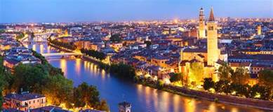 northern italy tours vacation tour package