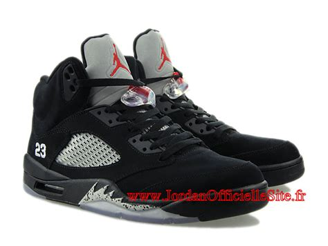 mens air retro 5 basketball shoes air 5 v retro 2013 180 s nike basketball shoes