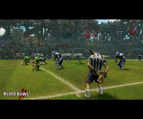 Kidie Bowl 2pc blood bowl 2 pc review quot shows the pros and cons of