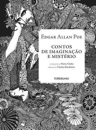 Livro Edgar Allan Poe | Arte da capa do livro, Edgar allan