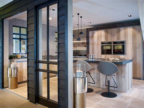 houten keuken nadelen mereno keuken keuken kopen tieleman keukens