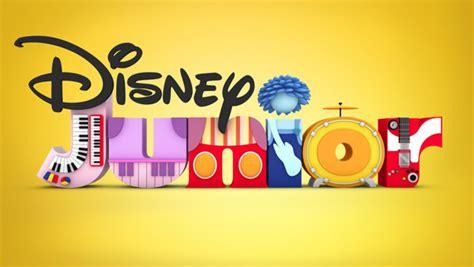 blue doodlebops name disney junior special logos file the doodlebops disney