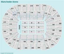 metro radio arena floor plan 100 o2 floor seating plan royal albert