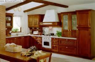 villa d este cucina cucina componibile villa d este veneta cucine