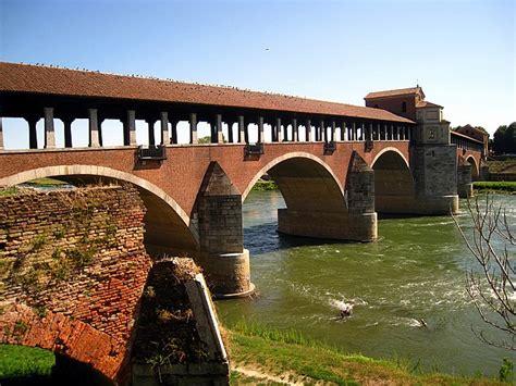 tempo italia pavia pavia turismo e dicas de viagem manual do turista