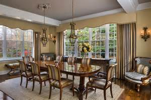 Dining Room Light Fixtures Traditional Cornice Board Bedroom Transitional With Bay Windows Bedroom Bench Boca Raton Boston Cybball