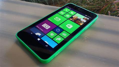 nokia lumia  review techradar