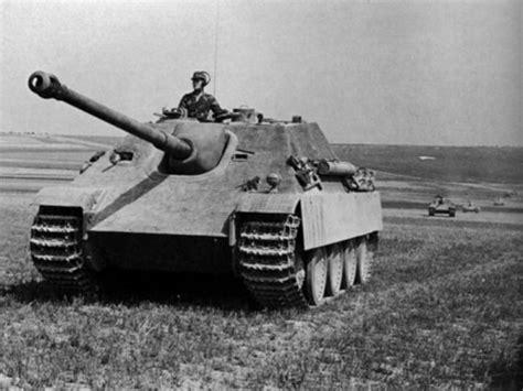 Jagdpanther Mba by краткий обзор пт сау 171 ягдпантера 187 нем Jagdpanther