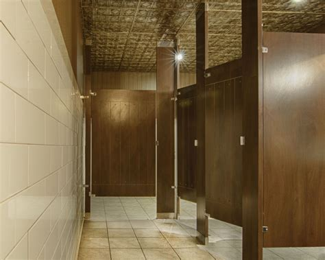 least used bathroom stall bathroom stall dividers home design