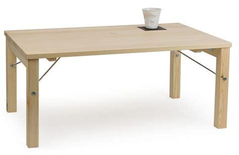 Folding Coffee Table Ikea Folding Legs Coffee Table Images