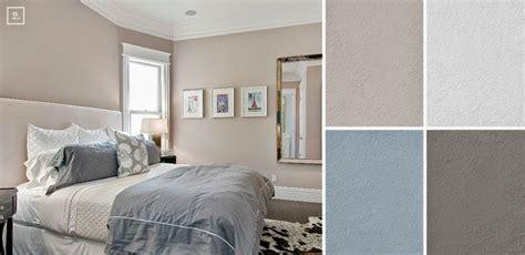 couleur conseill馥 pour chambre quelle couleur pour une chambre id 233 es d 233 co pour maison