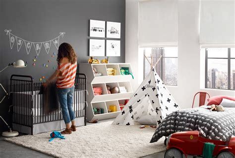 how to design your room nursery design ideas rh baby and child