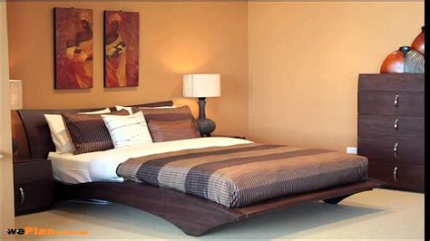 modern bedroom design ideas  interior designer