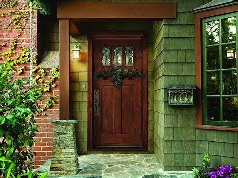 Beautiful Front Door Colors Your Front Door Eric Mckenna
