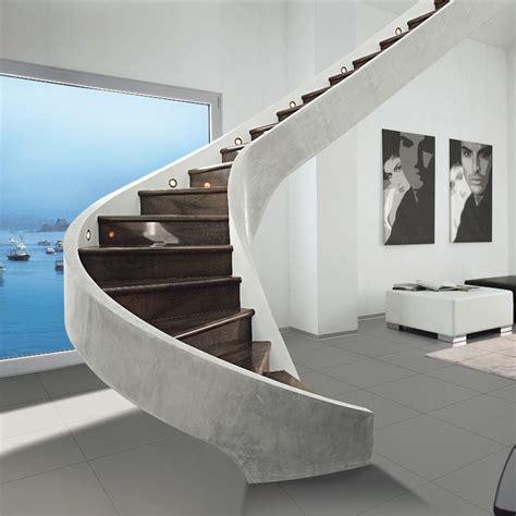 scale per interni prefabbricate scale elicoidali edilco scale scale per interni cemento e
