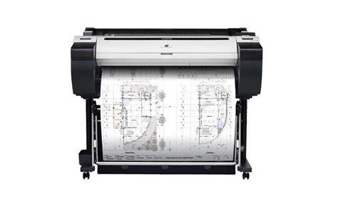 technical printer printer teknikal pt mandiri artha