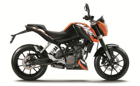 Motorrad Online Shop Test by Ktm 200 Duke Bilder Und Technische Daten