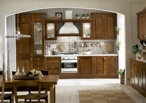 French Country Bathroom Designs classic kitchen design classic kitchens with beautiful