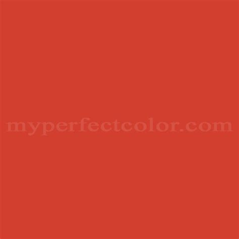 behr 180b 7 chili pepper match paint colors myperfectcolor