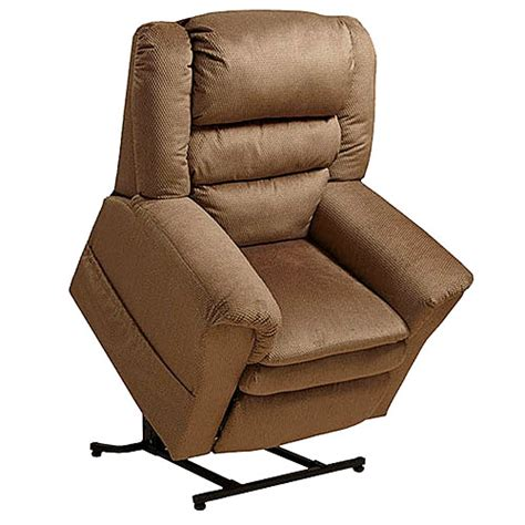 Boscov S Recliners by Catnapper Power Lift Recliner Boscov S