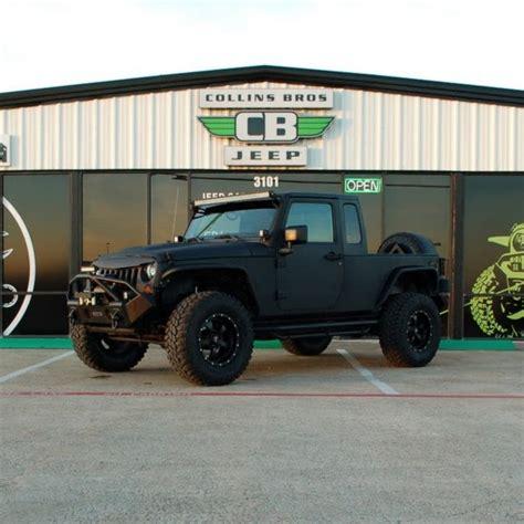 Collins Brothers Jeep Parts Jeeps Collins Bros Jeep Html Autos Weblog