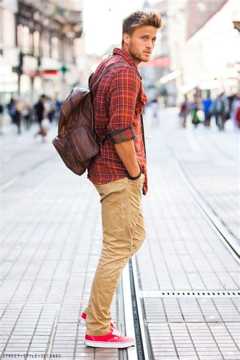 mens fashion for gingers 1000 images about men s summer fashion on pinterest men