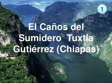 imagenes de paisajes y sus nombres los 10 paisajes mas bellos de mexico