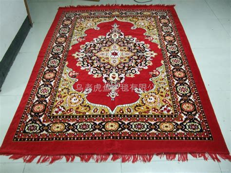 how to make a floor rug 1000 images about flooring on carpet flooring transitional rugs and contemporary rugs