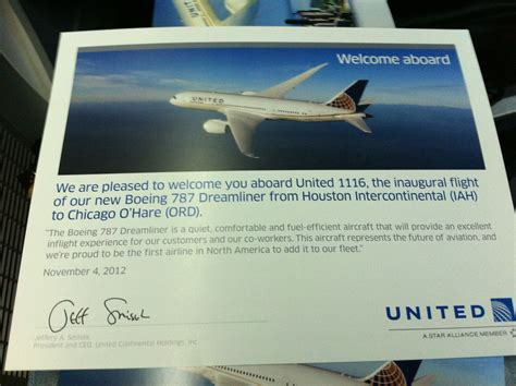 united airlines change flight fee united airlines change flight 28 images 100 united