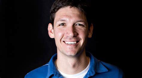 Mat Chandler by Pastor With Brain Cancer Matt Chandler 171 S Reflections