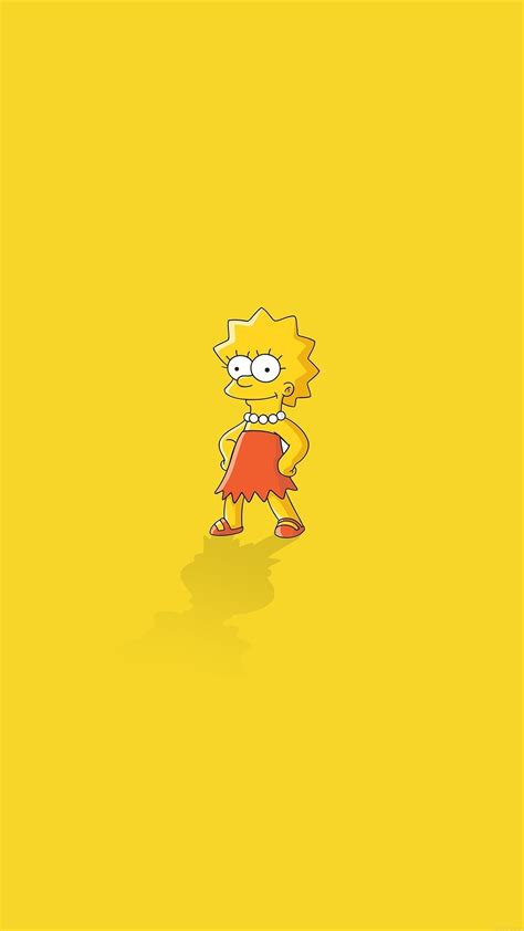wallpaper iphone 6 simpsons for iphone x iphonexpapers