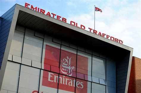 emirates old trafford hotel job vacancies lancashire county cricket club