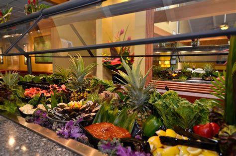 best buffet honolulu best western the plaza hotel in honolulu hi whitepages