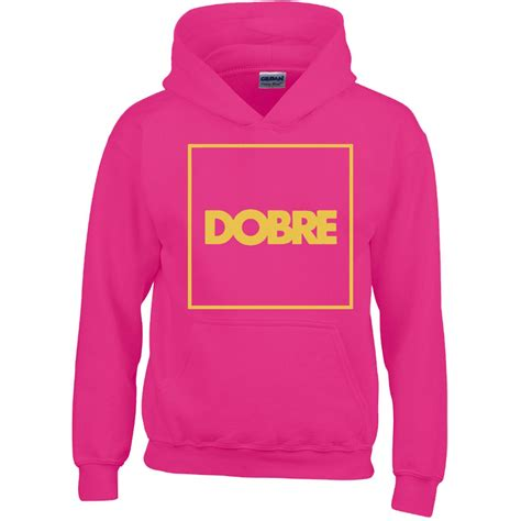 Sweater Hoodie The Amazing 2 lucas dobre brothers hoody youtuber jumper hoodie sweater top ebay