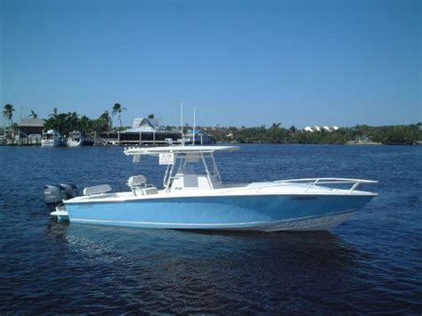 jupiter boats manufacturer 2004 jupiter 31 cuddy boats yachts for sale