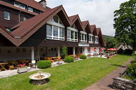 haus festenburg bsw ferienhotel haus festenburg clausthal zellerfeld