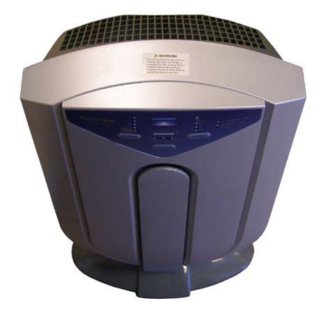 surround air xj 3800 intelli pro air purifier with photocatalytic filter hepa ca 890577001223 ebay