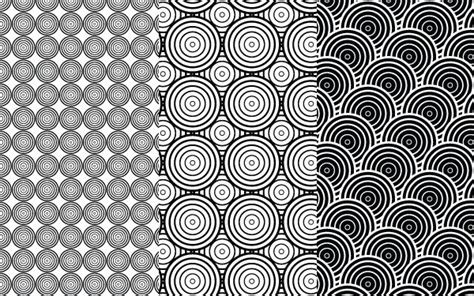 perforated pattern illustrator beautiful useful patterns and swatches for illustrator