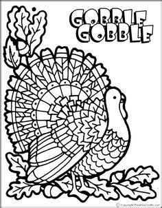 elsa thanksgiving coloring page disney frozen sing along coloring sheet frozen