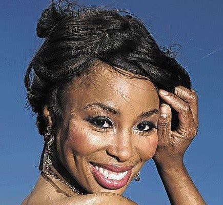 khanyi mbau part 1 khanyi mbau anele mdoda and other a listers join the sabc