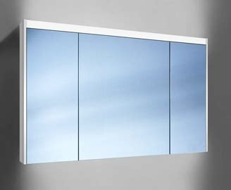 spiegelschrank o line led spiegelschrank o line breite 130 schneider edlesbad ch