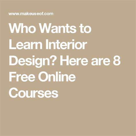 best 25 interior design schools ideas on pinterest