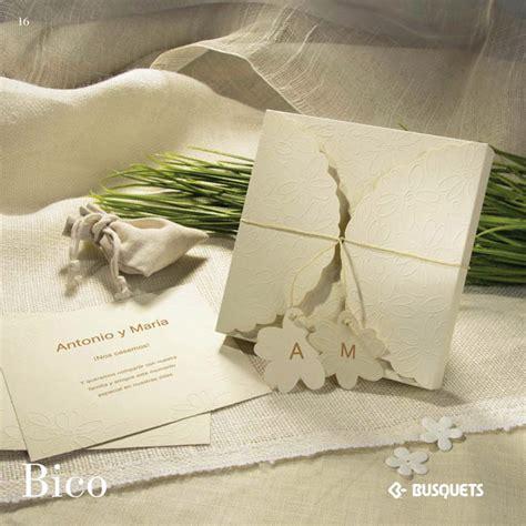 tendencias 2018 invitaciones boda pliegues papel sobres diptico estudio posidonia caja invitaci 243 n de boda especial bico